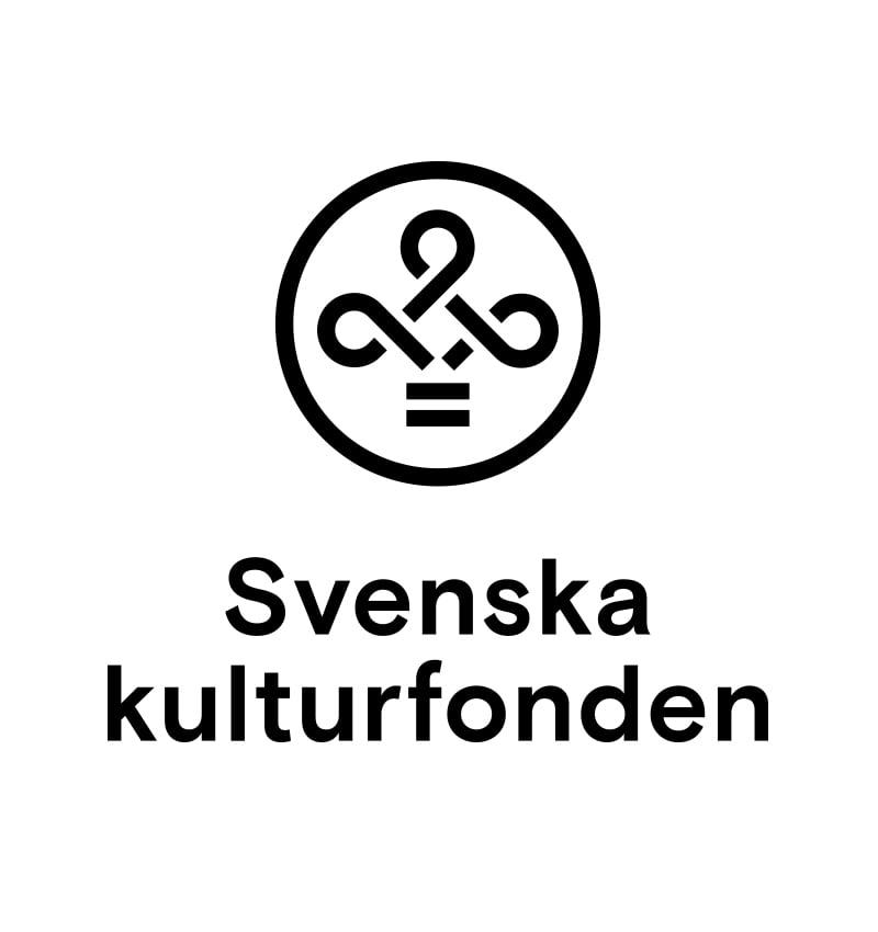 Svenska kulturfonden on kokenut tärkeäksi tukea läheisyyspedagogian tutkimustani